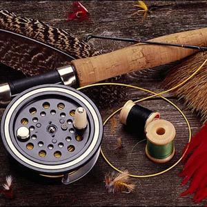 Охотничьи и рыболовные магазины Мишкино