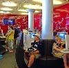 Интернет-кафе в Мишкино