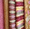 Магазины ткани в Мишкино