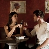 Рестораны, кафе, бары в Мишкино