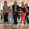 Школы танцев в Мишкино