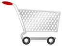 Мясной Дом - Вит Юргамышские Колбасы - иконка «продажа» в Мишкино